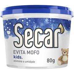 Antimofo Secar Baby 80g