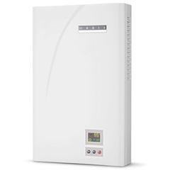 Aquecedor Eletrônico Bivolt 317efbn 13,5 Litros Branco - Orbis