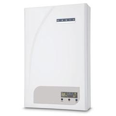 Aquecedor Eletrônico Bivolt 322efbn 20 Litros Branco - Orbis