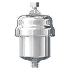 Aquecedor Individual 5 Temperaturas Baixa Pressão 220v Ref. Aq014 - Cardal