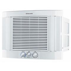 Ar Condicionado de Janela 10.000 Btus Frio 220v    - Electrolux
