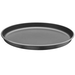 Assadeira de Pizza de Alumínio 35cm  - Tramontina