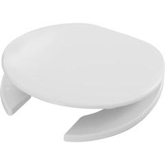 Assento Sanitário Acesso Plus Branco