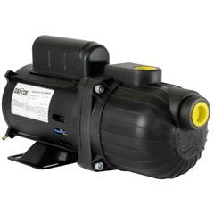 Bomba Autoaspirante Multiuso Pratika Ap-2r 1/2cv Bivolt - Dancor