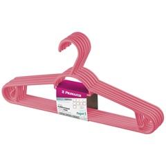 Cabide Multiuso Rosa - Primafer