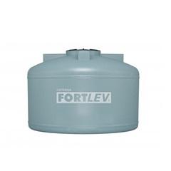 Cisterna em Polietileno 5.000 Litros   - Fortlev