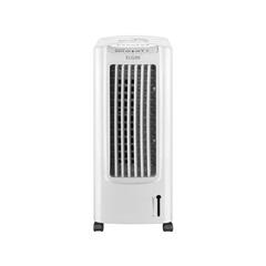 Climatizador de Ar 60w 110v com Controle Remoto 7,5 Litros Branco - Elgin