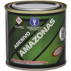 Cola Contato Extra 200g - Amazonas