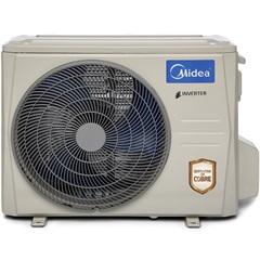 Condensadora 2070w 220v 24000btus Split Springer Inverter - Midea
