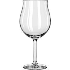 Conjunto de Taças para Vinho Bourdeaux Spirit 580ml com 2 Peças - Globimport