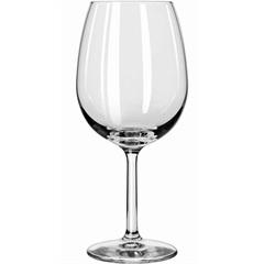 Conjunto de Taças para Vinho Bourgogne Spirit 580ml com 2 Peças - Globimport