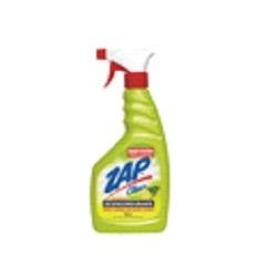 Desengordurante Zap Clean Gatilho 500ml - Simon