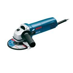 Esmerilhadeira Gws 6-115 220v - Bosch