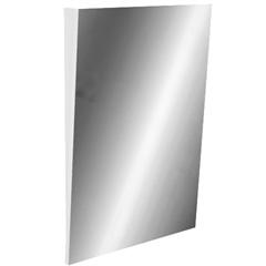 Espelheira em Mdf Florença 61,7x44cm - Darabas