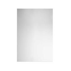 Espelho Autoadesivo Retangular 40x60cm Incolor