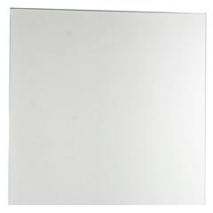 Espelho Francês 80x80cm