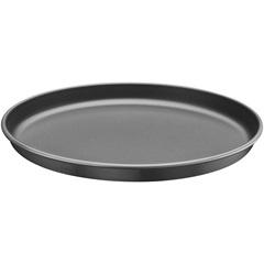 Forma para Pizza 30cm  - Tramontina