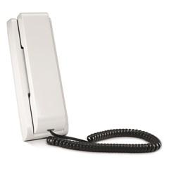 Interfone Branco Az-S02
