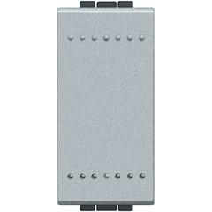 Interruptor Intermediário Living & Light Tech - BTicino