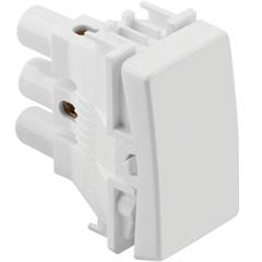 Interruptor Paralelo 10a 220v Simon 19 Branco - Simon