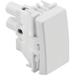 Interruptor Simples 10a 220v Simon 19 Branco