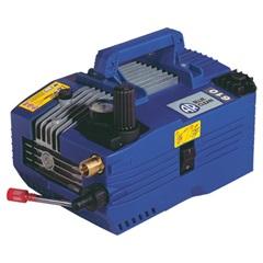 Lavadora de Alta Pressão 2200 W 127 V 610 - Gamma