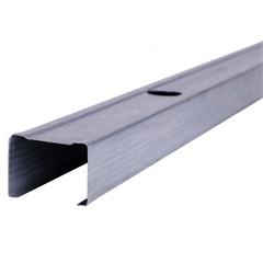 Montante para Drywall em Aço M70 com 3 Metros - Placo