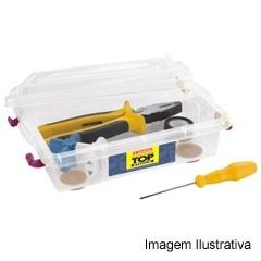 Organizador Pequeno Baixo Ref. 950 - Sanremo