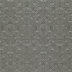 Papel de Parede 520mmx10m Classique Ref.2800 - Plavitec