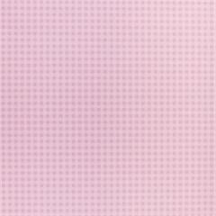 Papel de Parede Infantil Xadrez 0,53x10m² Kids - Glass Mosaic