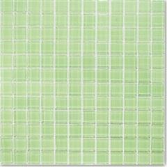 Pastilh Colormix Hc35 Vd Clar 2.3x2.3 Pc - Colormix