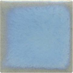 Pastilha Azul Índico 2,5x2,5cm - Jatobá