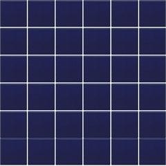 Pastilha Azul Noronha 5x5cm - Jatobá