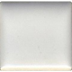Pastilha Branco Aspen 2,5x2,5cm - Jatobá