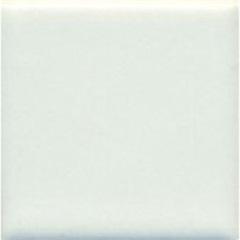 Pastilha Branco Everest Acetinado 2,5x2,5cm - Jatobá