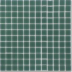 Pastilha Colormix Vd Esc Hc28 2.3x2.3 Pc - Colormix