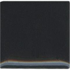 Pastilha para Parede Wagner 2,5x2,5 Cm Ref.: Jc1620 Preto - Jatobá
