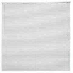 Persiana Off Branca 160x130cm