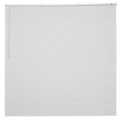 Persiana Off Branca 80x130cm