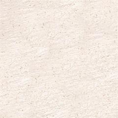 Piso Belize Esmaltado Baixo Brilho Bege 53x53cm