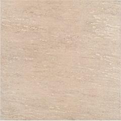 Piso Horus White 45x45cm - Eliane
