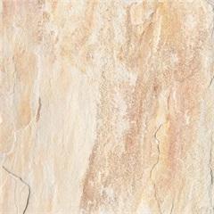 Piso Madri Bold Rústico Esmaltado Marrom 57x57cm