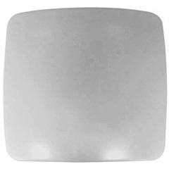 Plafon Smart Acrílico 20w 127v - Bronzearte