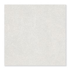 Porcelanato 60x60 Dolphur Gris Cx1,44m² - Ceusa