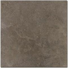Porcelanato Acetinado Borda Reta Aga Hana Outdoor 90x90cm - Eliane