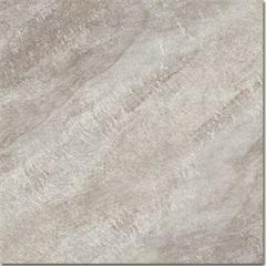 Porcelanato Acetinado Borda Reta Stone Quartz Pedra Bege 91x91cm - Incepa