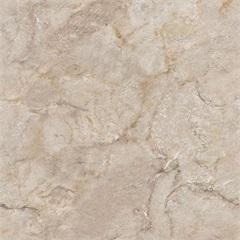 Porcelanato Acetinado Borda Reta Valenciano 63,5x63,5cm