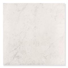 Porcelanato Alto Brilho Borda Reta Bianco Pighes 90x90cm - Portobello
