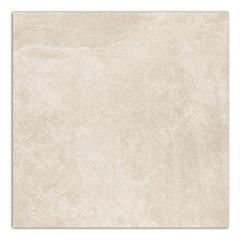 Porcelanato Baixo Brilho Borda Reta Portalnd Off White 60x60cm - Portobello