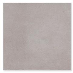 Porcelanato Baixo Brilho Cimento Cinza Bold 60x60cm - Portobello